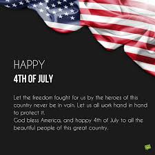 th of inspiring independence day quotes