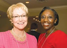 Women's Legacy Fund Spring Luncheon | Fort Myers Florida Weekly