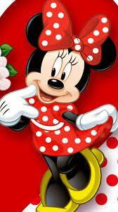 miney mouse wallpaper on hipwallpaper