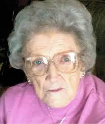 Shirley Pellinen, 97 | Obituaries | ifallsjournal.com