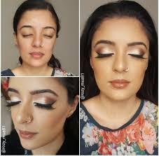 asian bridal hair and makeup southton