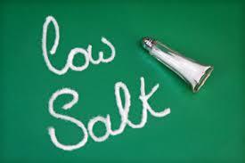 salt break up to make up msgdish
