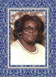 Ella Mae Hardeman McDonald Obituary - Austin, Texas , King-Tears Mortuary |  Tribute Arcive