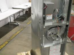 coleman gas furnace models images
