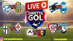 ▻▻DIREttA:Parma Verona:Parma Verona In Diretta tv Streaming +>Parma Verona  In Diretta:Benevento Bologna, probabili formazioni e dove vederla in tv Parma  Verona In Diretta Parma Verona In Diretta Tv [LIVESTREAM-FREE]** Parma  Verona In