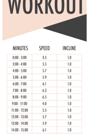 20 minute stairmaster hiit workout