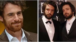 Berlinale 70, anche l'Italia tra i vincitori del festival con Elio Germano  e i D'Innocenzo