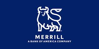 merrill edge bank of america banking