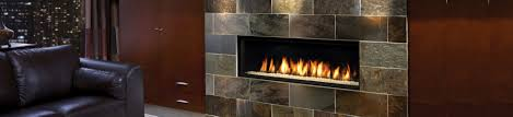 gas fire repairs oil gas services