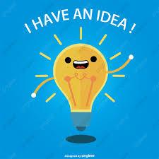 ناقلات الكرتون مضحك لمبة الضوء الكرتون ضوء اللمبة لمبات مضحكة