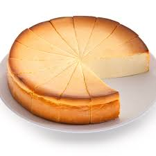 cheesecake gifts by gourmetgiftbaskets