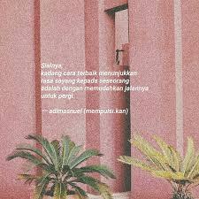▷ mempuisi kan memuisikan quote quotes