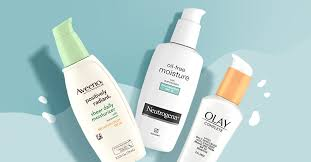 7 best sunscreens for oily skin
