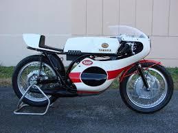1971 yamaha td2b rmd motors