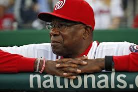 Peter Schmuck: Dusty Baker, who knows about these things, calls ...