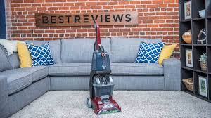 three best carpet cleaners chicago