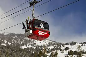 wyoming ski resorts for families
