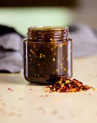 homemade sweet thai chili sauce recipe