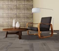 tribeca venture carpets