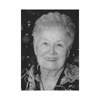 Find Hilda King at Legacy.com