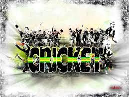 cricket wallpapers widescreen cricket