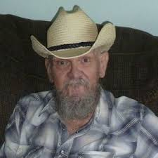 Melvin Patterson Obituary - Lakewood, California - Forest Lawn  Memorial-Parks & Mortuaries- Cypress FD 1051