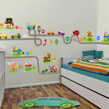 Top 10 Largest Kids Play Room Decal Near Me And Get Free Shipping A474