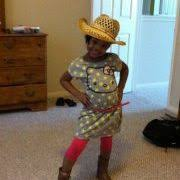 Ashlee King-Gulley (msangulley) on Pinterest