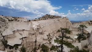 Image result for Kasha-Katuwe Tent Rocks National Monument
