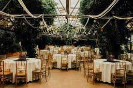 wedding venues in arizona the most