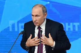 Кремль планирует выборы президента уже в сентябре 2020 года – версия