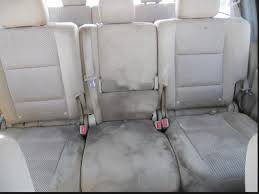 best car seat cleaner of 2020 review