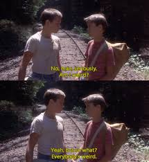 quotes about stand by me quotes