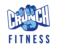 crunch fitness ing to midland