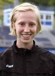 Abigail Nelson - 2012-13 - Women's Cross Country - Hartwick ...