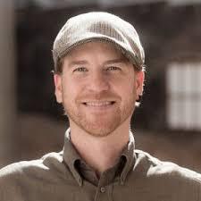 Adam Anderson | Climate One