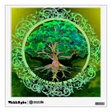 Health Wall Decals Stickers Zazzle