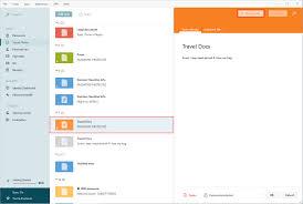 how to use secure file storage dashlane