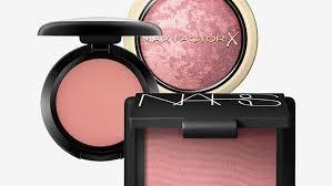 10 neutral blushes for a pretty