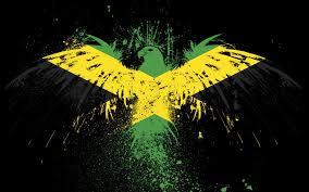 jamaica reggae wallpapers wallpaper cave