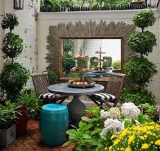 small backyard ideas to make your