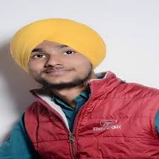 Preet Gill Songs Download: Preet Gill Hit MP3 New Songs Online Free on  Gaana.com