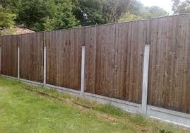 Fence Post Extensions Uk Google Search Concrete Fence Posts Fence Post Fence Design