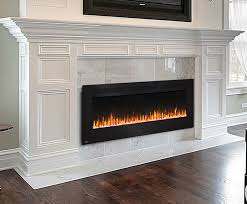 dimplex electric fireplaces hill