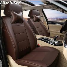 seat cover car for land rover discovery