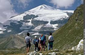 tour des glaciers de la vanoise 7