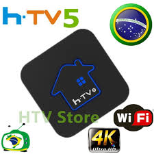 Worldwide delivery tv htv box in NaBaRa Online