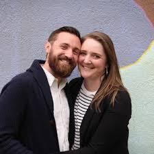 Abby Olson and Ben LaBadie's Wedding Registry on Zola | Zola