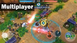 best new multiplayer games vgamerz