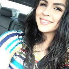 Priscilla Alanis (priscilla013) on Pinterest